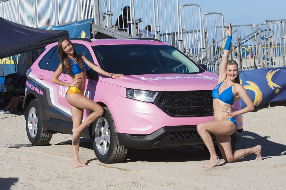 Swatch_Beach_Majors_Fort_Lauderdale_2017_ACT_ZAC_2691.jpg