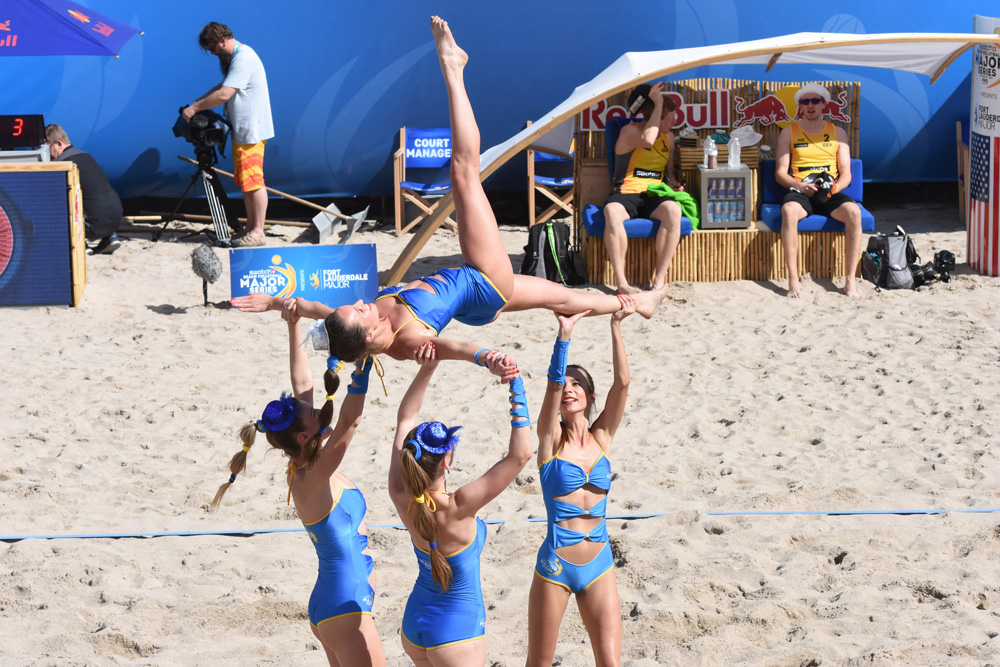 Swatch_Beach_Majors_Fort_Lauderdale_2017_ACT_DSC_6070.jpg