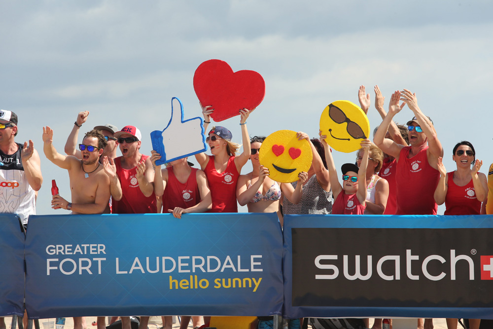 Swatch_Beach_Majors_Fort_Lauderdale_2017_ACT_DMPX9467.jpg