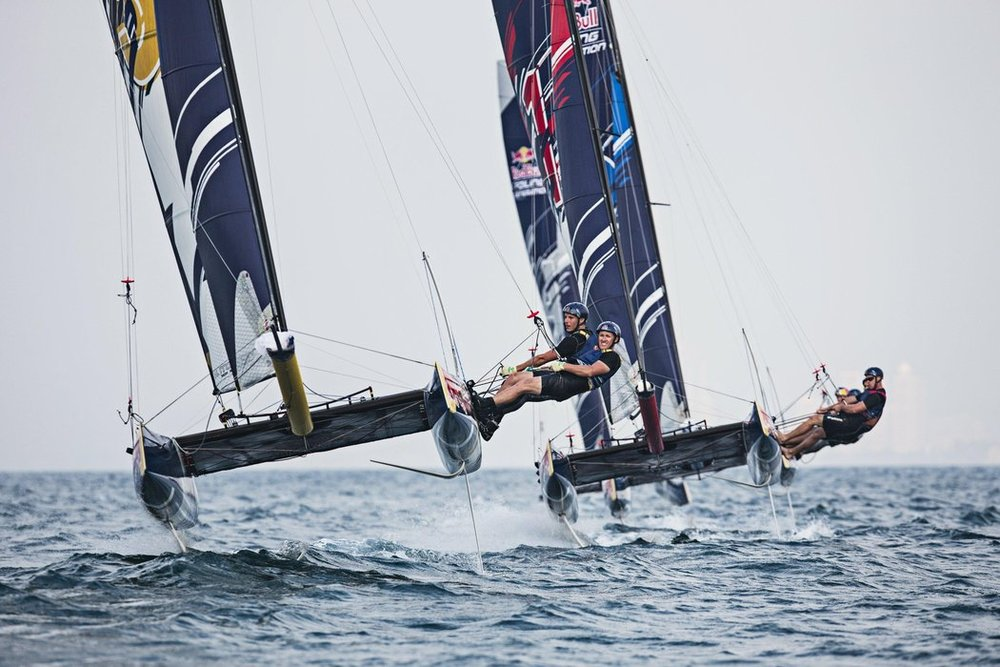 red-bull-foiling-generation-boats.jpg