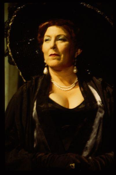 Madame Elizabeth