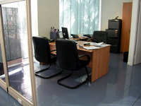 Office with chairs.jpg