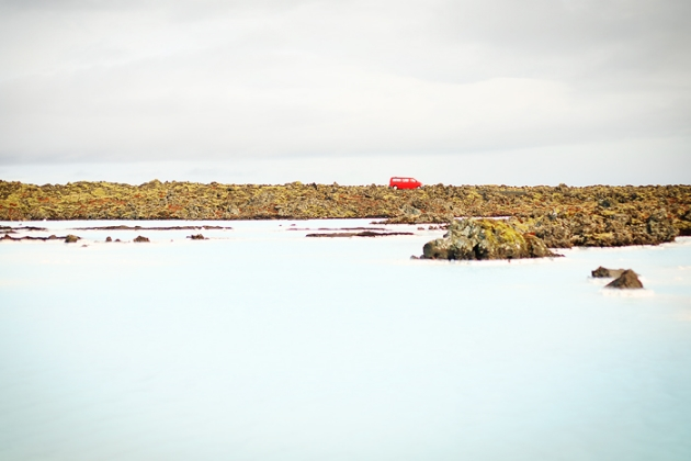 Iceland_krisAtomic01.jpg
