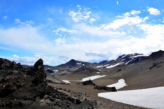 Iceland_MartinYstenes04.jpg