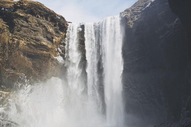 Iceland_OliviaRaeJames04.jpg