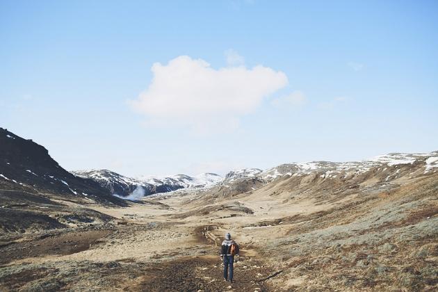 Iceland_OliviaRaeJames05.jpg