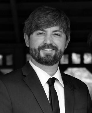 Dr. Jeff Hay, CEO