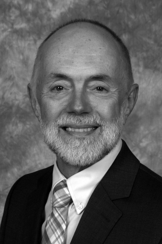 Dr. Joe Vrba, Principal Software Engineer