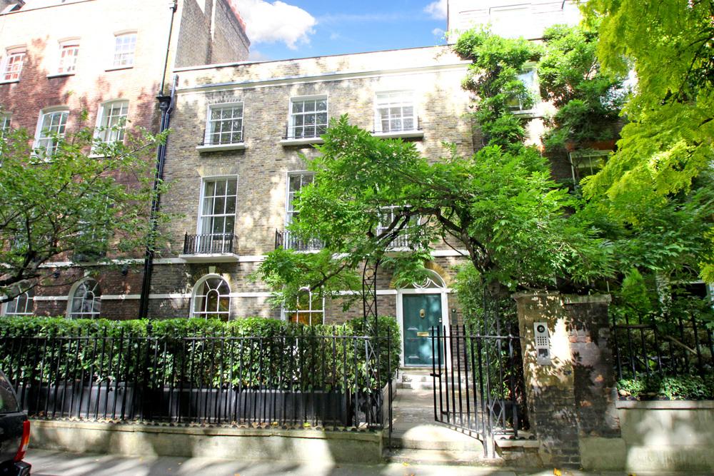 Property Select UK