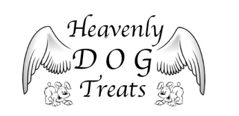 Heavenly Dog Treats