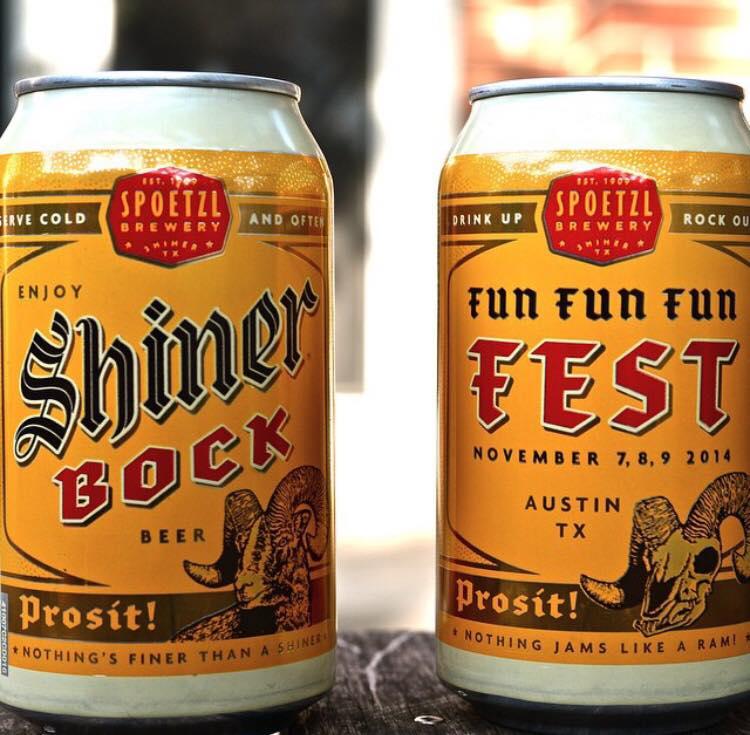 shiner-fff-beer.jpg