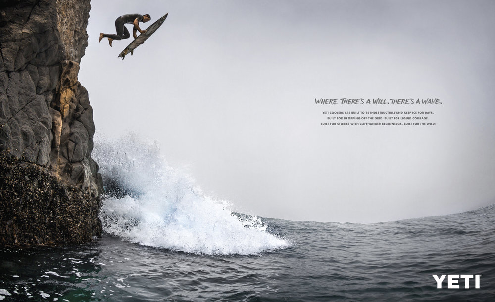 YET-17053-SurfersJournal-SurfSpread2-ForReferenceOnly.jpg