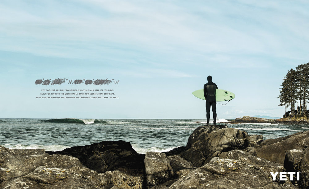 YET-16123-SURF-Spread-18x11-FOR-REFERENCE-ONLY.jpg