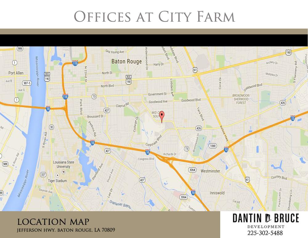 City Farm MapJPG (1).jpg