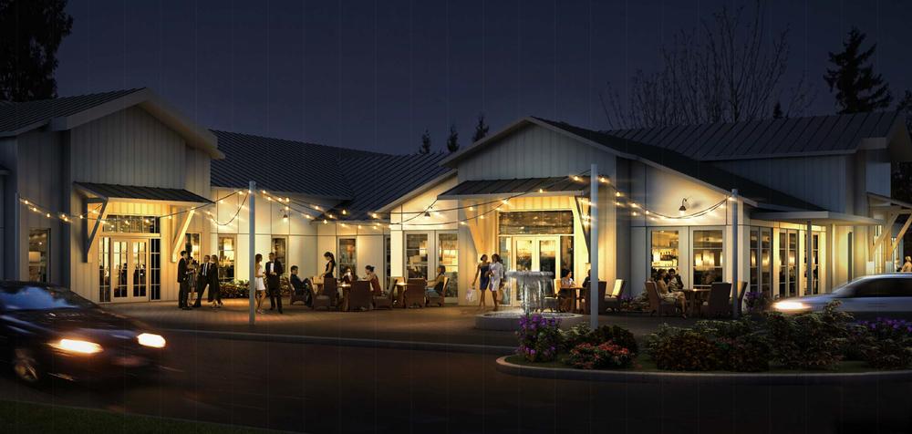 150521_City Farm Night Time rendering.jpg
