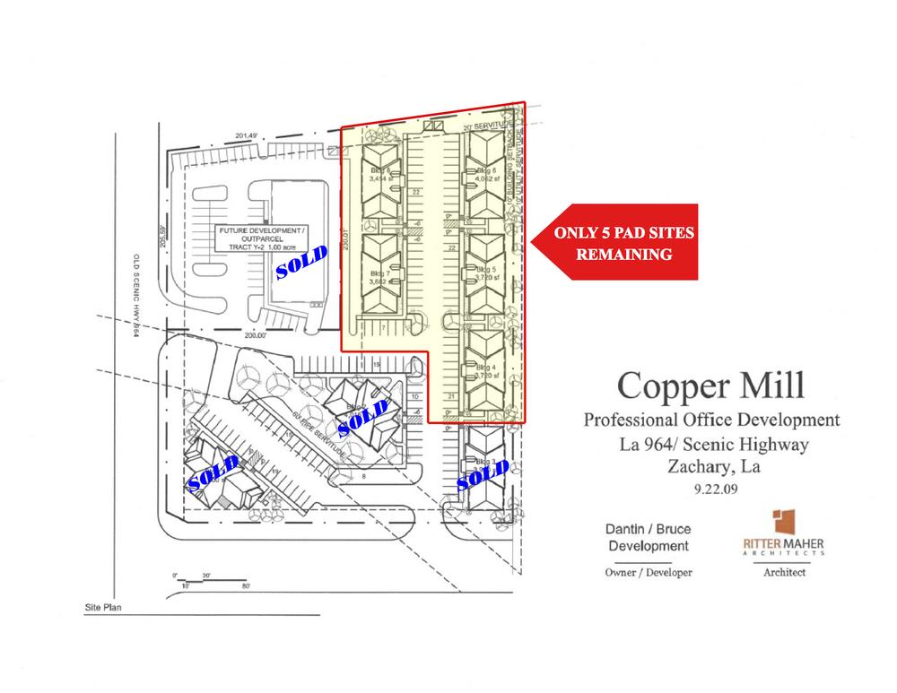 Copper Mill Pad Sites2[5].jpg