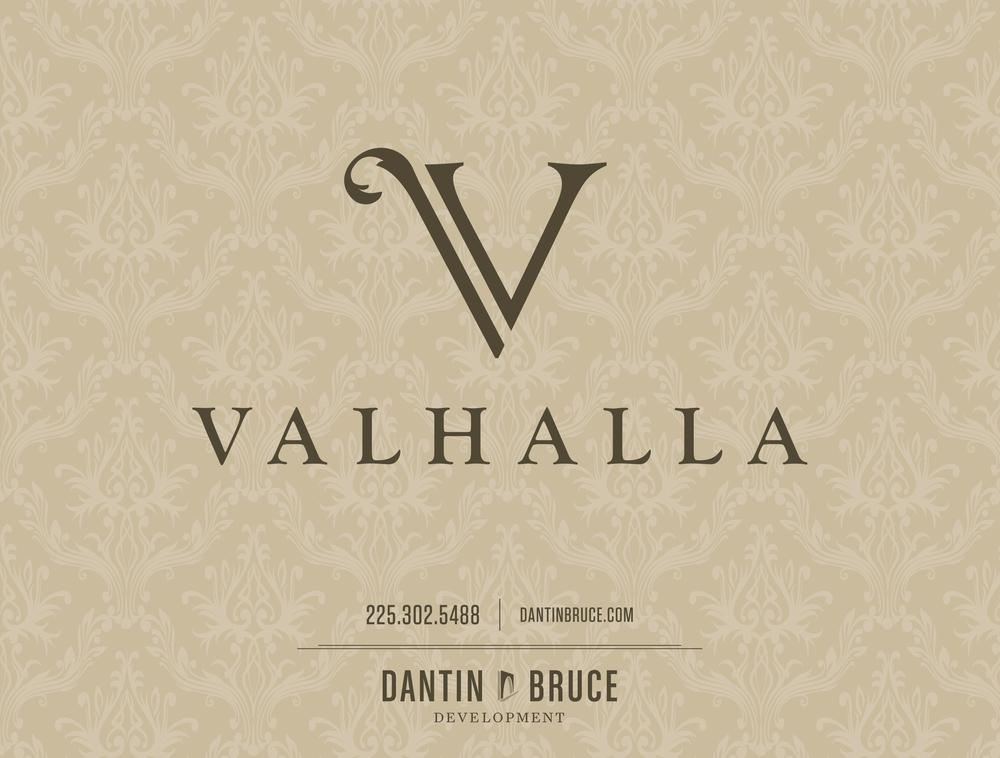 DBD_Valhalla_brochure-3.jpg