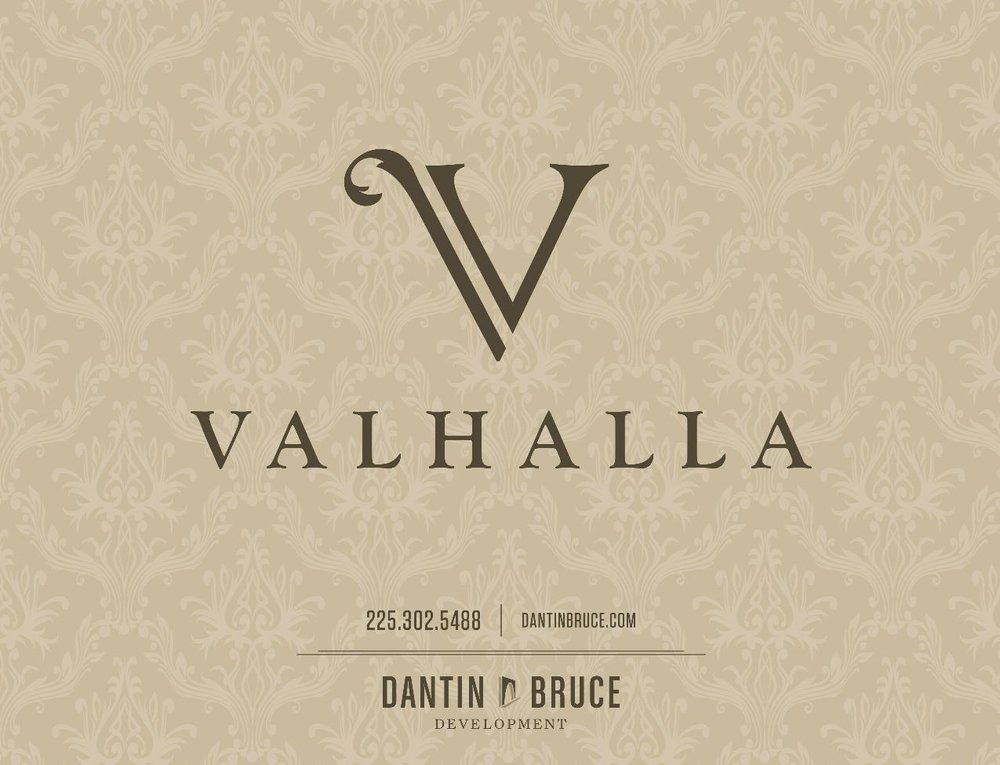 Valhalla Marketing - Digital Brochure W Price List-page-001.jpg