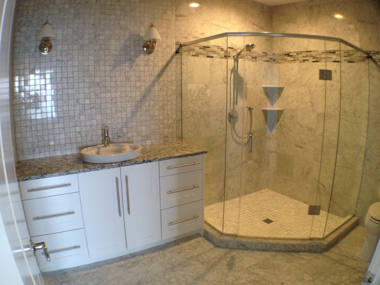 Bathroom Remodeling Ocean County Nj bathroom remodeling in brick, nj   jc james remodeling