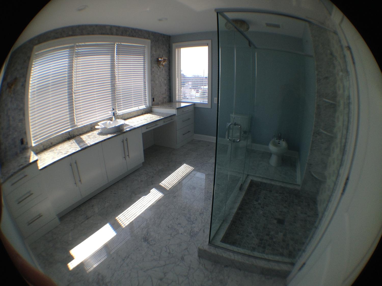 Bathroom Remodeling Nj Bathroom Remodeling In Brick Nj Jc James Remodeling