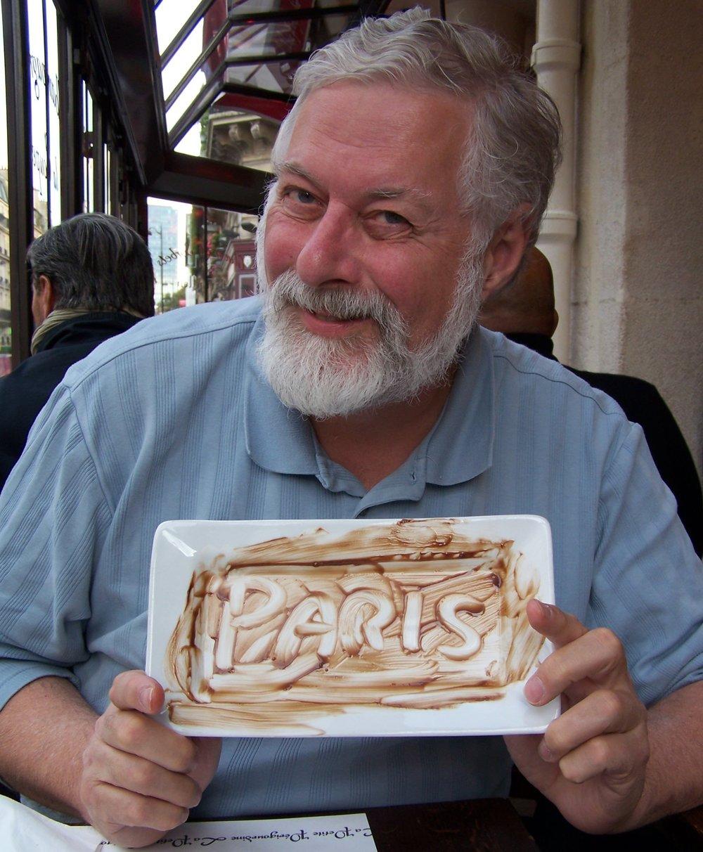 Paris on a Plate.jpg
