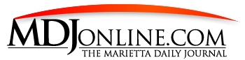 logo-marietta-daily-journal.jpg
