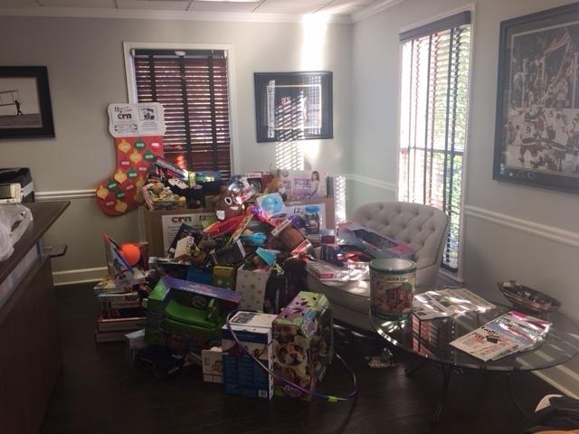 2017 Toy Drive Baer Wealth Management.JPG