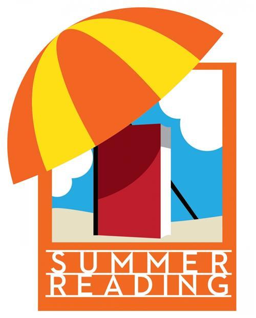 Summer-Reading-Logo.jpg
