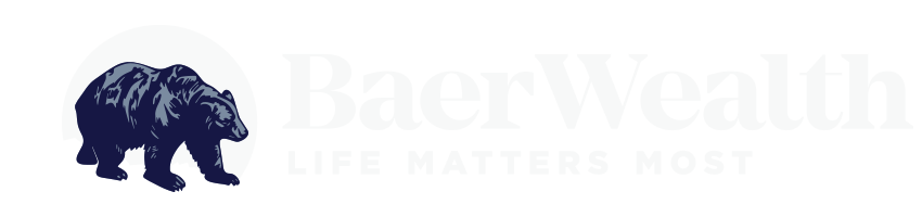 Baer Wealth Management
