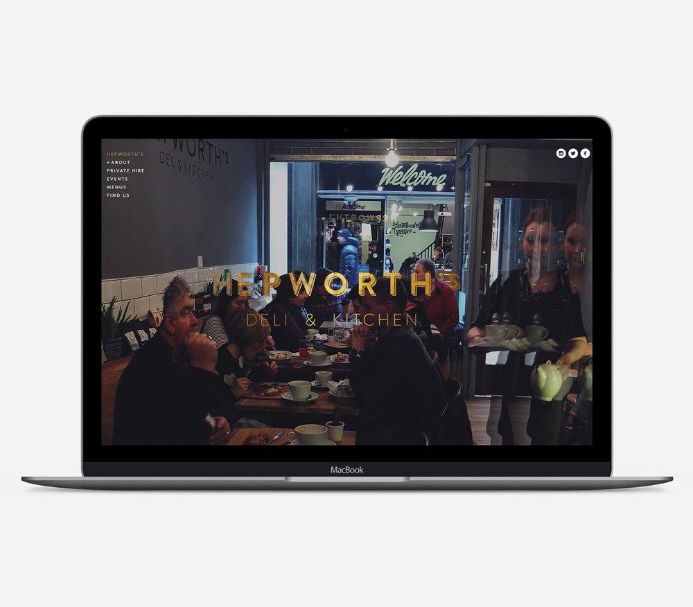 Hepworth's-Website.jpg