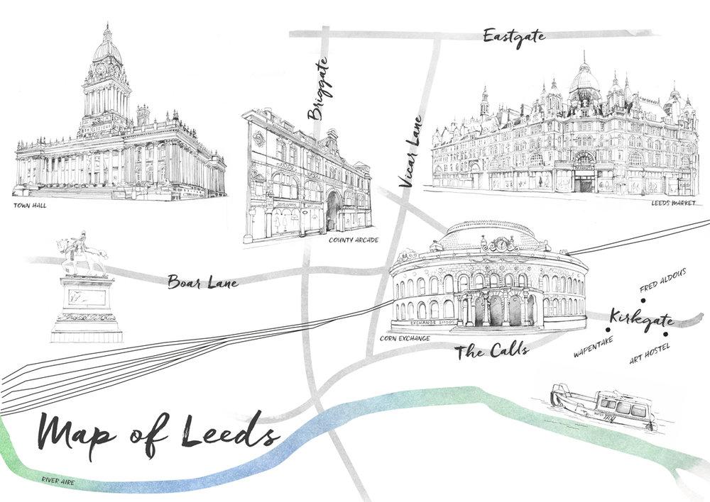 Leeds-map.jpg