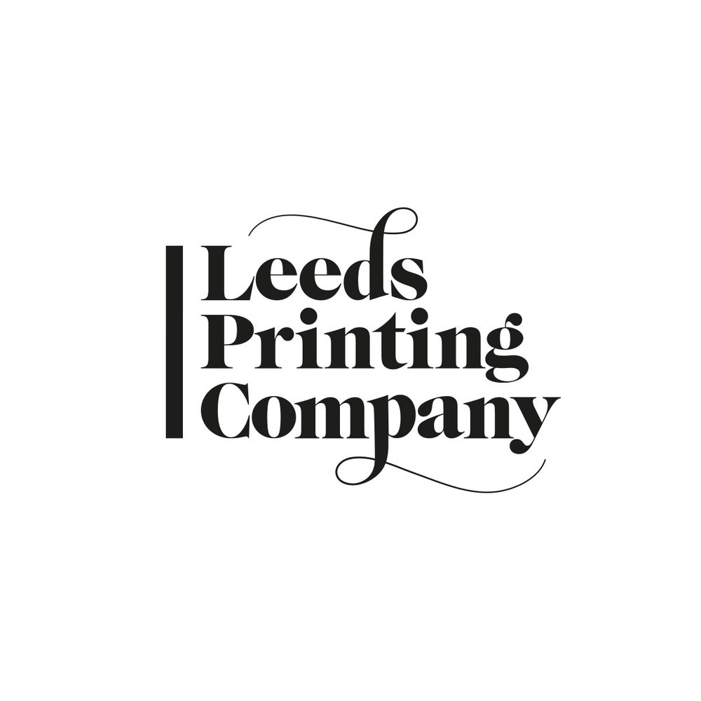 Leeds based printing firm