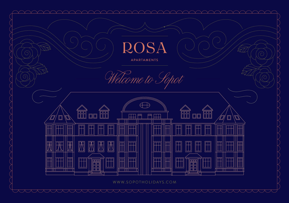 Roza-Illustration-New-Colour2.jpg