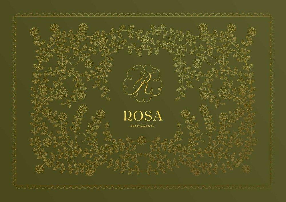 Roza-Illustration-New-Colour.jpg