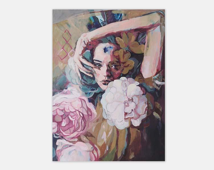 Oil-Paintings.jpg