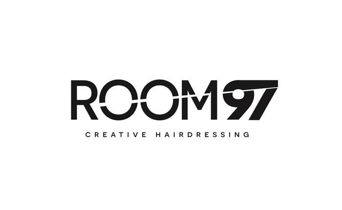 Room97-Logo.jpg