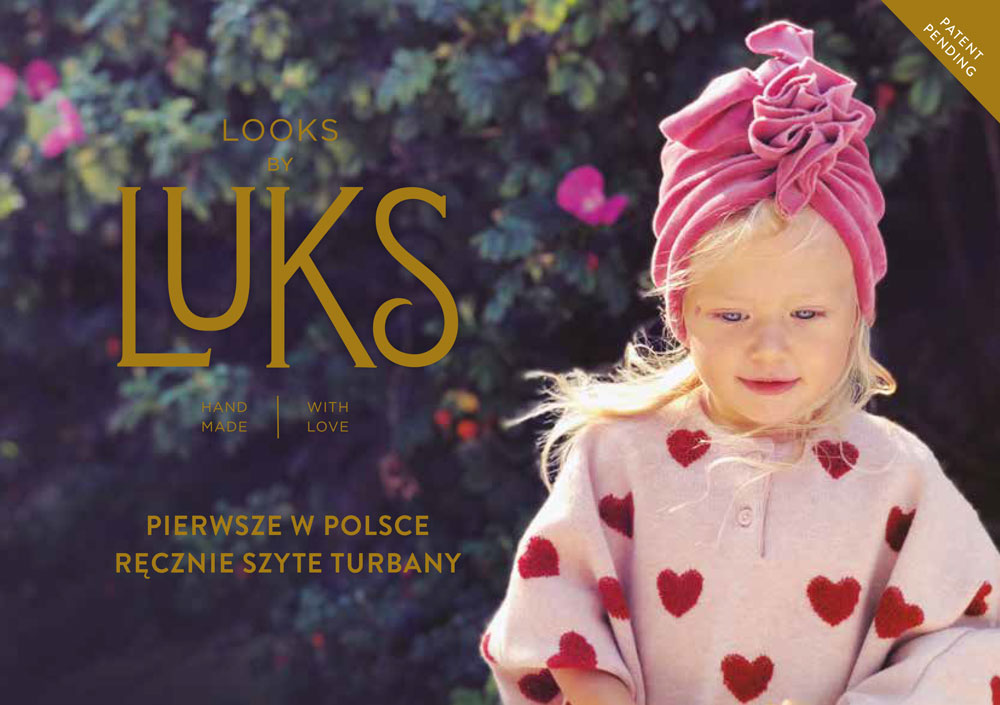 Looks by LUKS - Fashion Brand