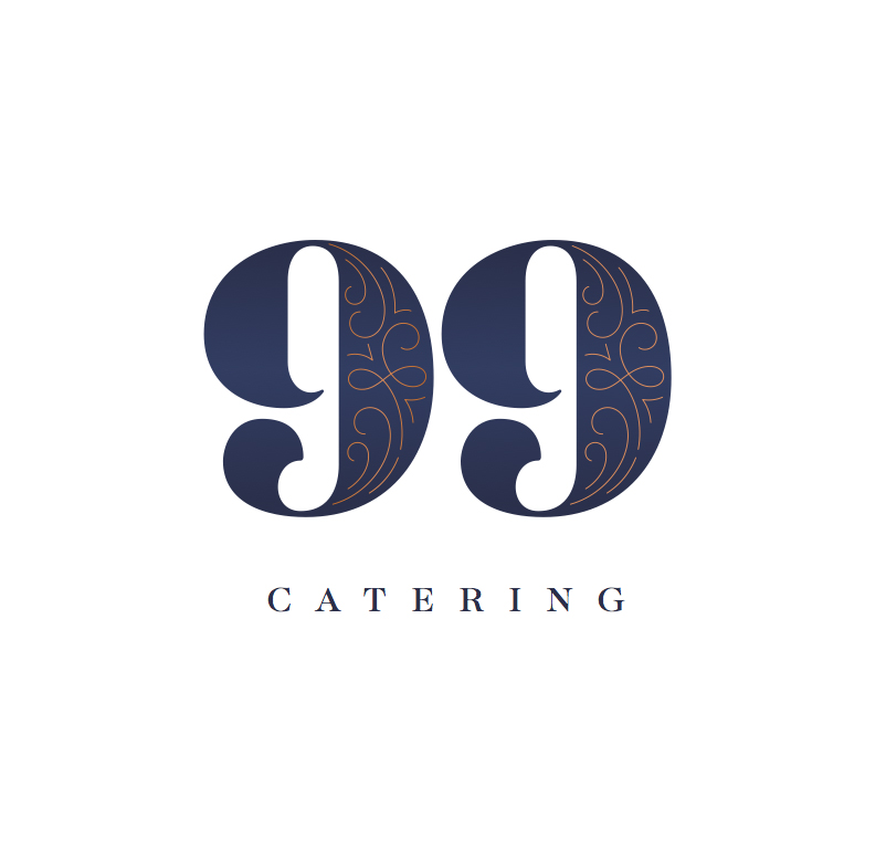 99-Logo.jpg