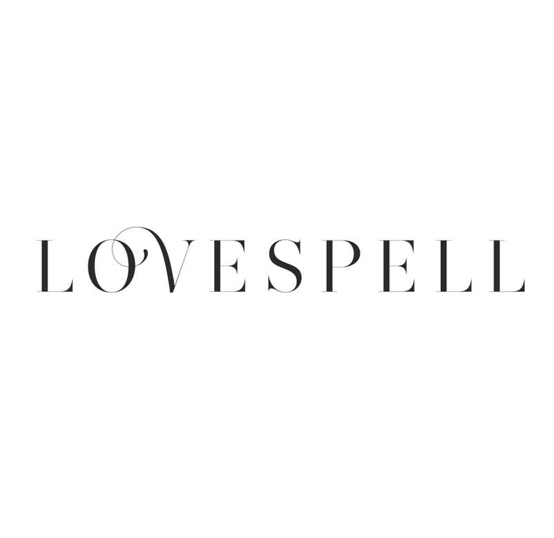 Lovespell.jpg