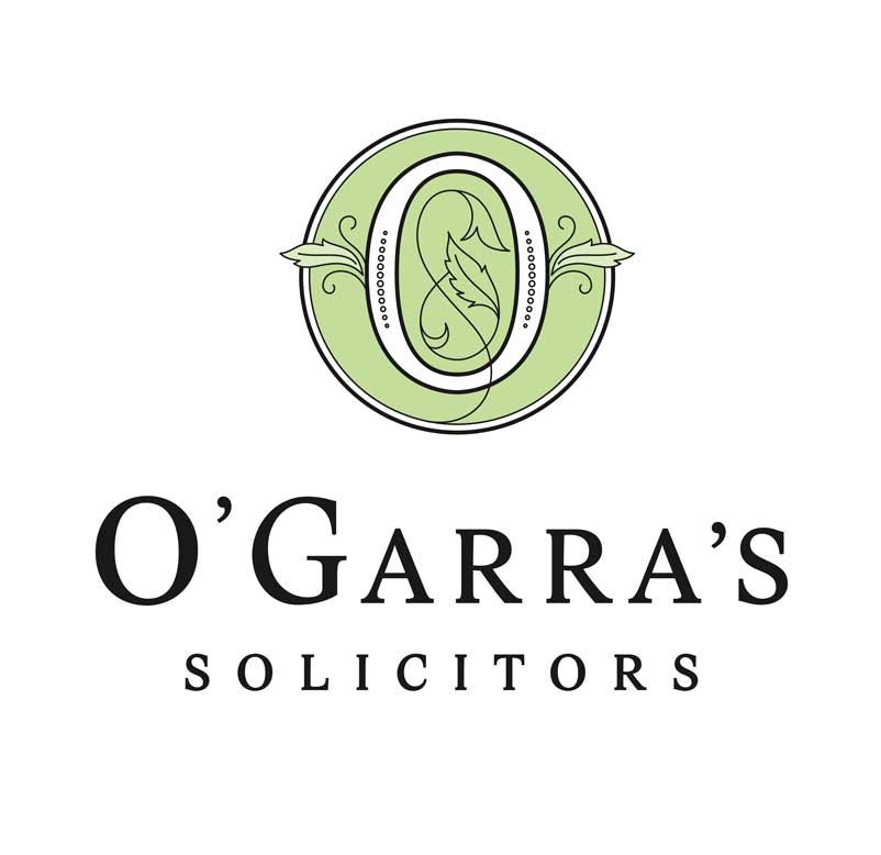 Ogarra's.jpg