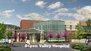 aspen valley.jpg