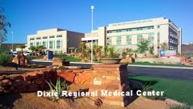 Dixie Regional.jpg