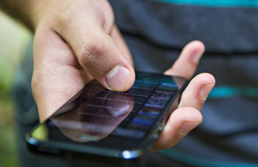 mobile-in-hand.jpg