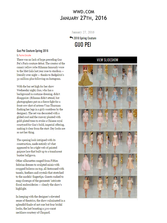 GUO PEI - PRESS CLIPPINGS 2016 - SELECTION 14062016.003.jpeg