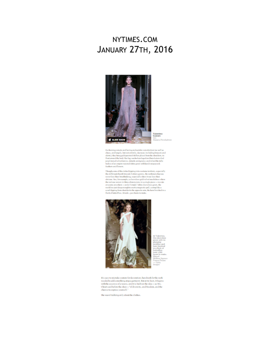 GUO PEI - PRESS CLIPPINGS 2016 - SELECTION 14062016.006.jpeg