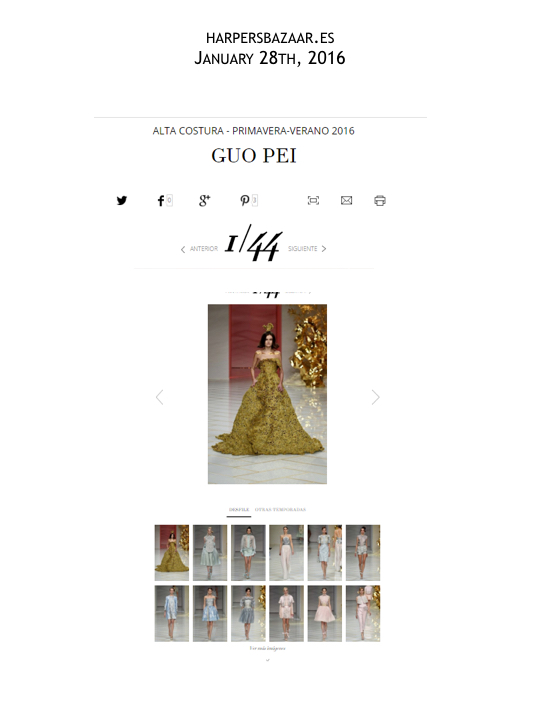 GUO PEI - PRESS CLIPPINGS 2016 - SELECTION 14062016.008.jpeg