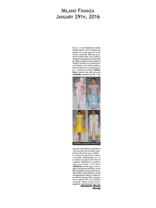 GUO PEI - PRESS CLIPPINGS 2016 - SELECTION 14062016.010.jpeg