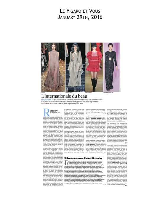 GUO PEI - PRESS CLIPPINGS 2016 - SELECTION 14062016.011.jpeg