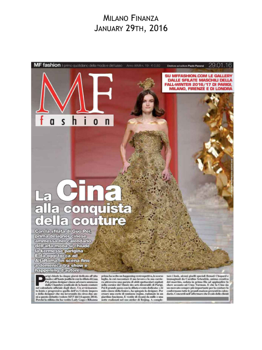 GUO PEI - PRESS CLIPPINGS 2016 - SELECTION 14062016.009.jpeg
