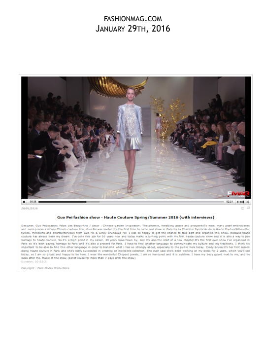 GUO PEI - PRESS CLIPPINGS 2016 - SELECTION 14062016.013.jpeg